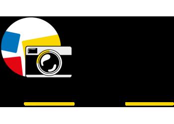 logo studio photographe