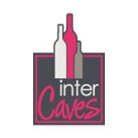 petit logo Intercaves