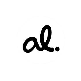 logo Albane